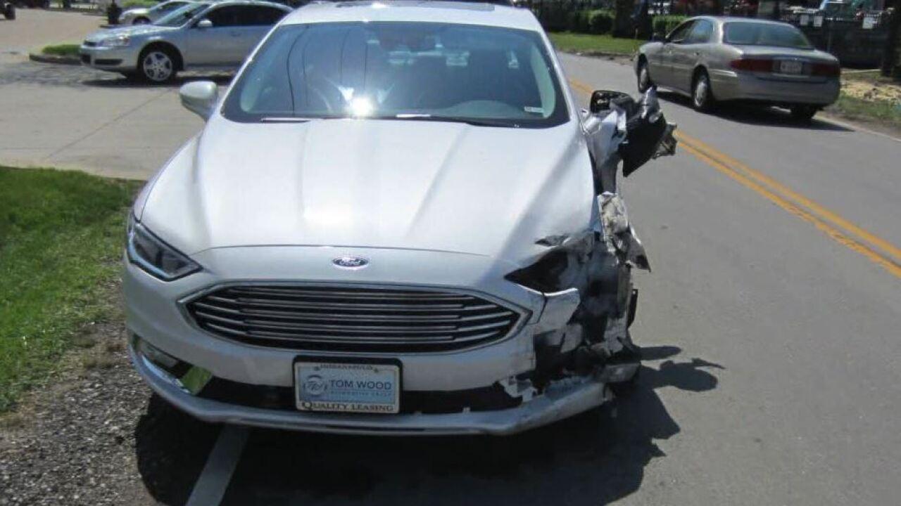 Carmel Mayor Crash.JPG