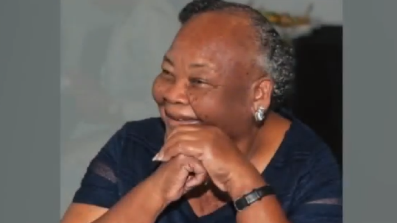 Thelma Waters.PNG