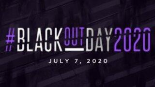 Blackout day.jpg
