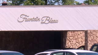 Fountain Bleau starting to resolve billing matters with brides-to-be