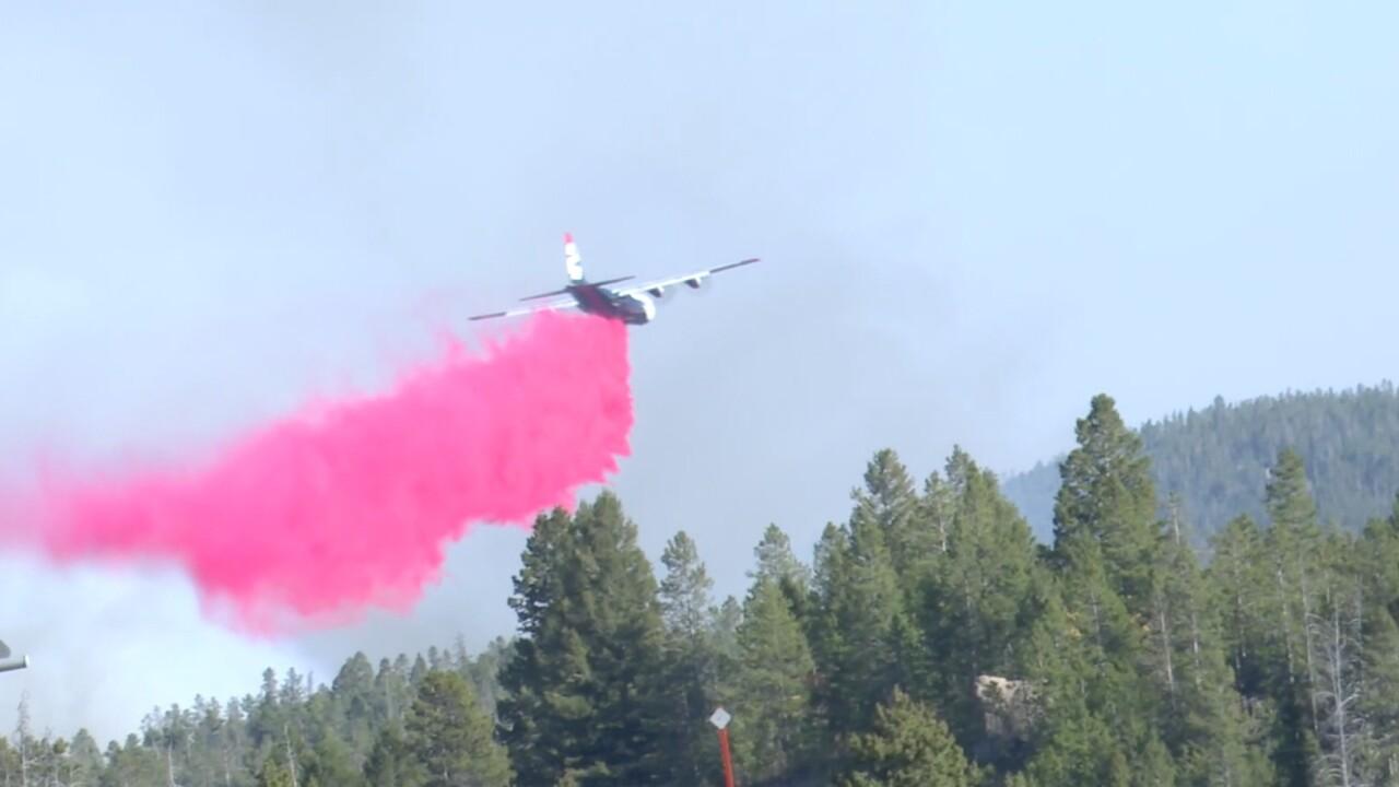 moose fire plane.jpg
