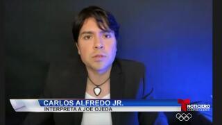 Carlos Alfredo Jr..jpg