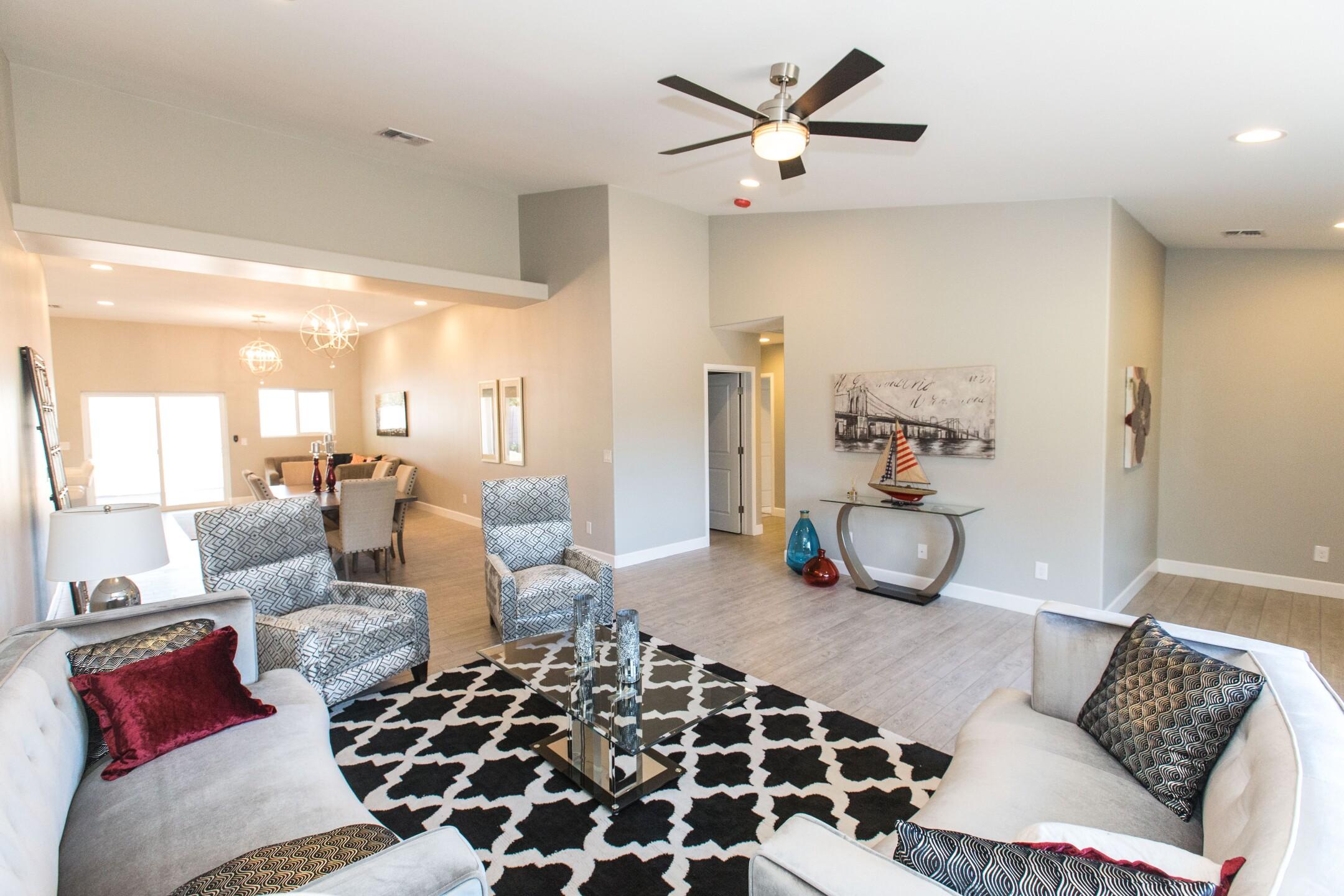 Living Room 2 After.jpg