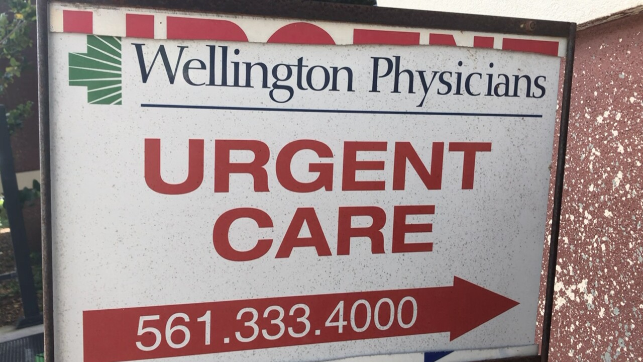 wptv-wellington-physicians-urgent-care.jpg