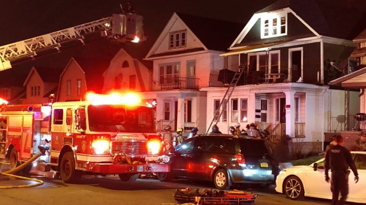 0205 KENSINGTON FIRE.JPG