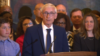 evers budget.PNG