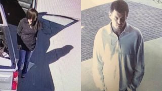 Burglary Suspects.png