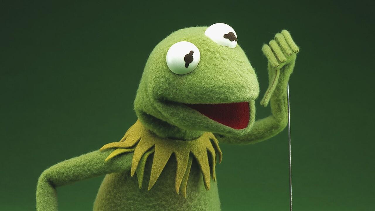 71.383 - Kermit.jpg
