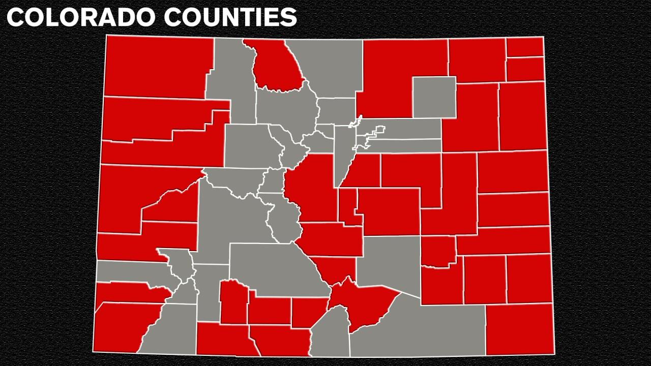 Colorado Counties.jpg