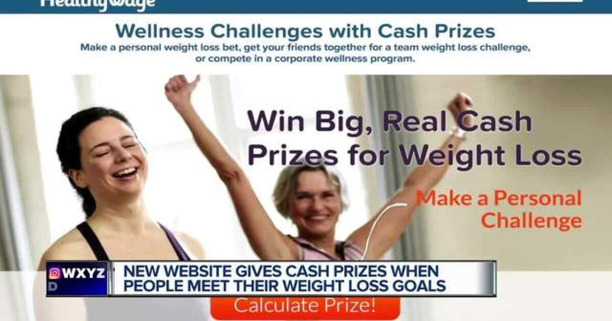 Bet on yourself weight loss cloudbet bitcoins