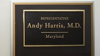 Andy_Harris.jpg