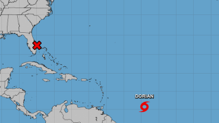 tropical-storm-dorian.png