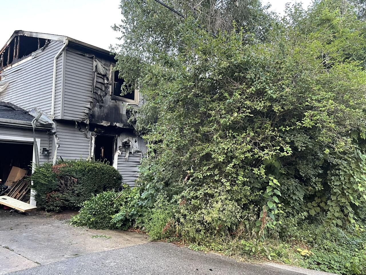 House fire.jpeg