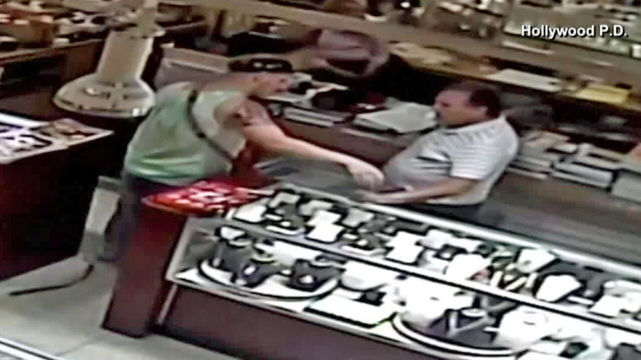 wptv-jewelry-store-owner-fights-suspect-.jpg