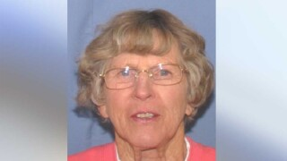 Sharma Hatcher Missing woman from Clermont County