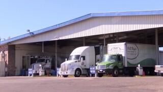 diesel trucks.jpg