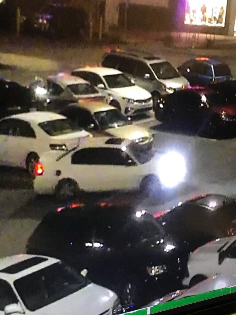getaway car.jpeg