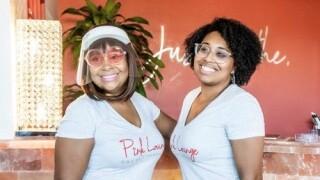 Jessica-Ann-Tyson-left-and-Tamara-Buyck.jpg