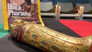 wptv-Sankofa-African-American-Museum.jpg