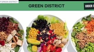 greendistrict.jpg
