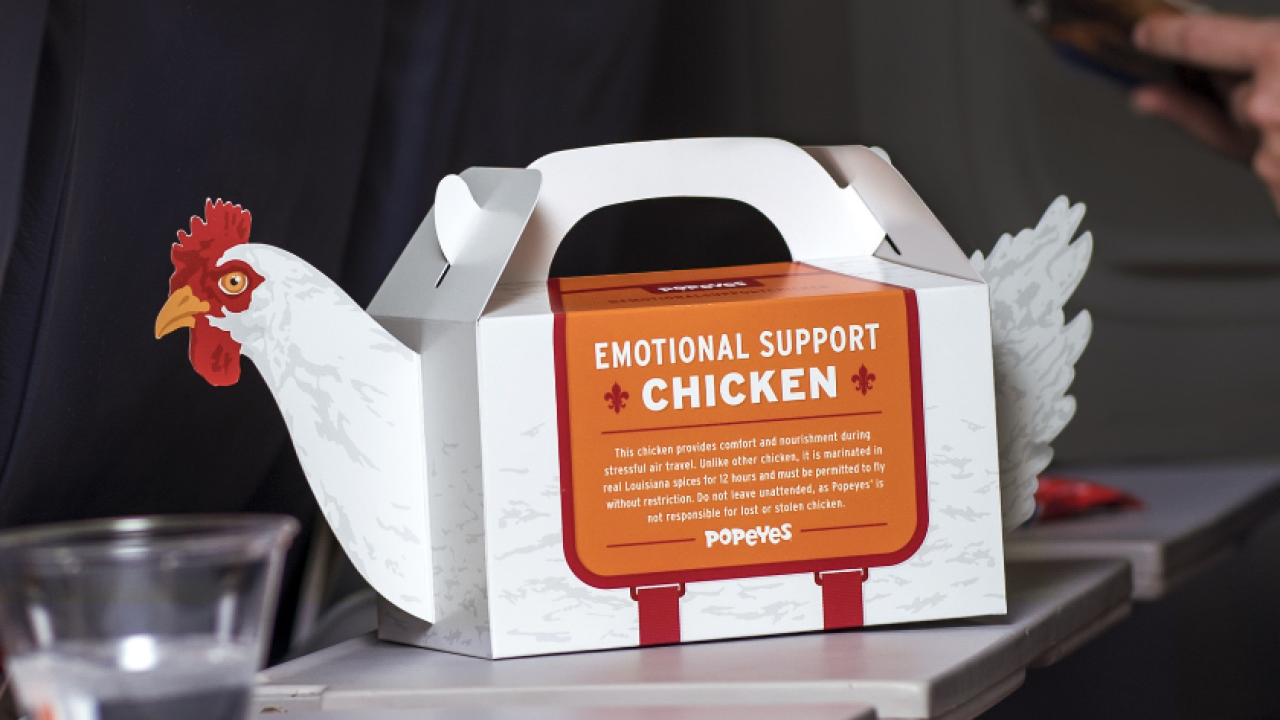 emotional support chicken.PNG