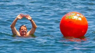 david buoy_jim grant_3.jpg