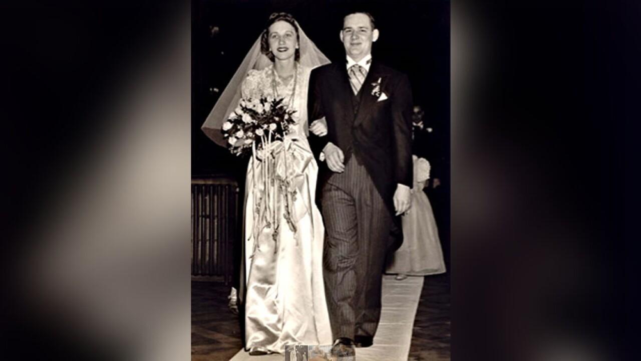 Ray Watson and wife.jpg
