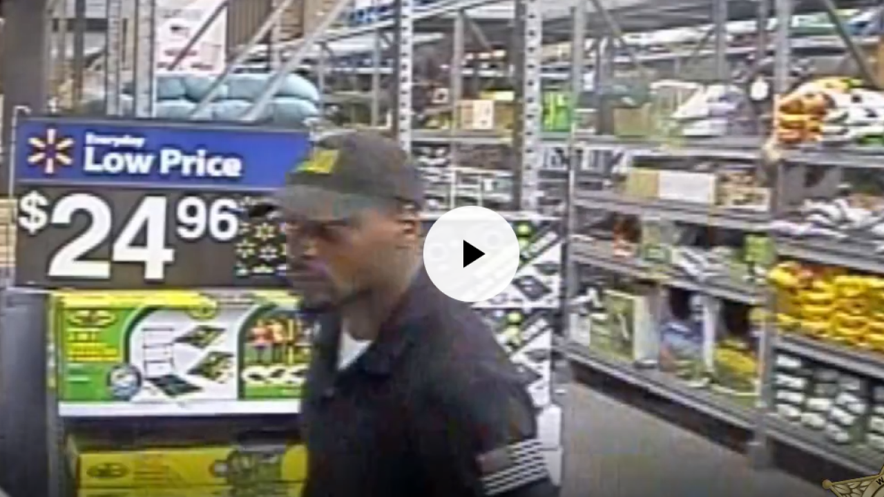Security guard stuffed electronics in cooler, stole stuffed coolers with accompliceg 2.PNG