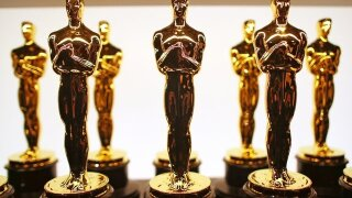 Popular Oscar category postponed by Academy Awards