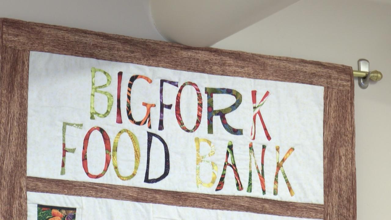 Bigfork Food Bank.png