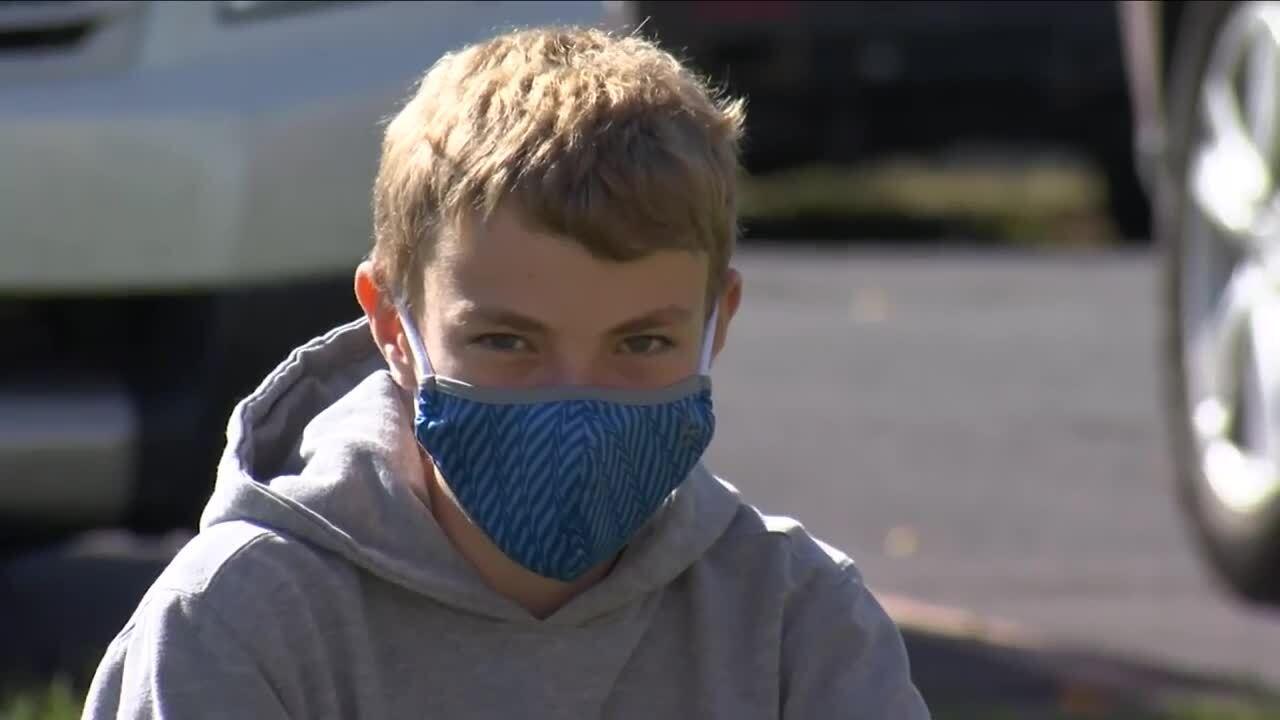 face mask student.jpg