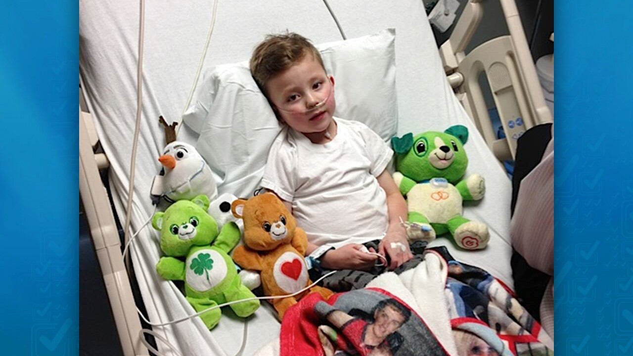 Photos: Gift of Hope: Utahns saving lives one organ donation at atime