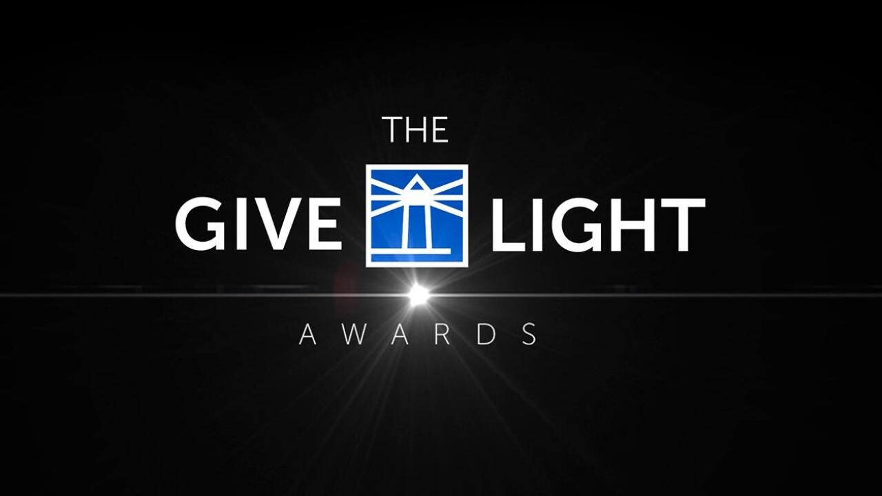 Scripps Give Light Awards.jpg