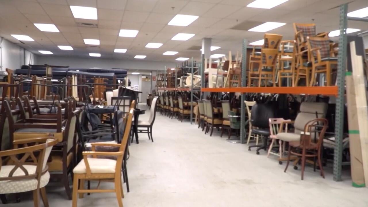 new_life_furniture_bank.jpg