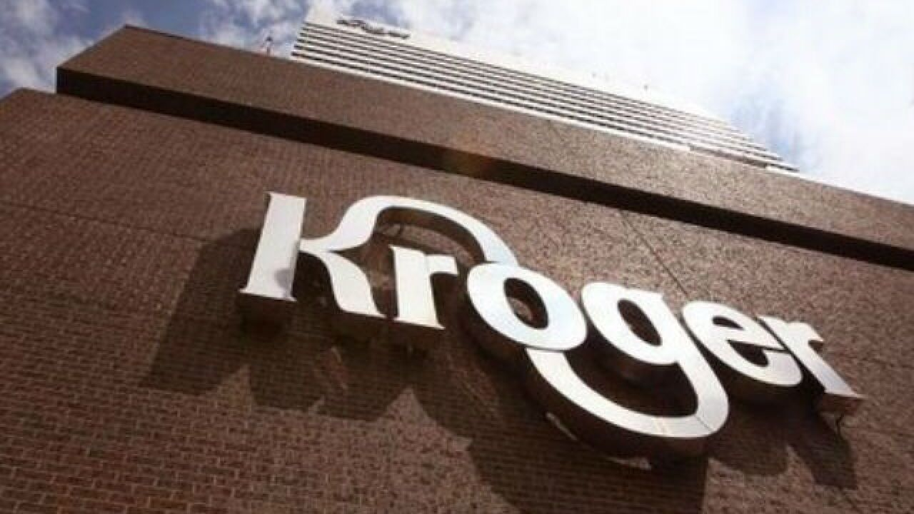 Carmel Kroger hosting job fair