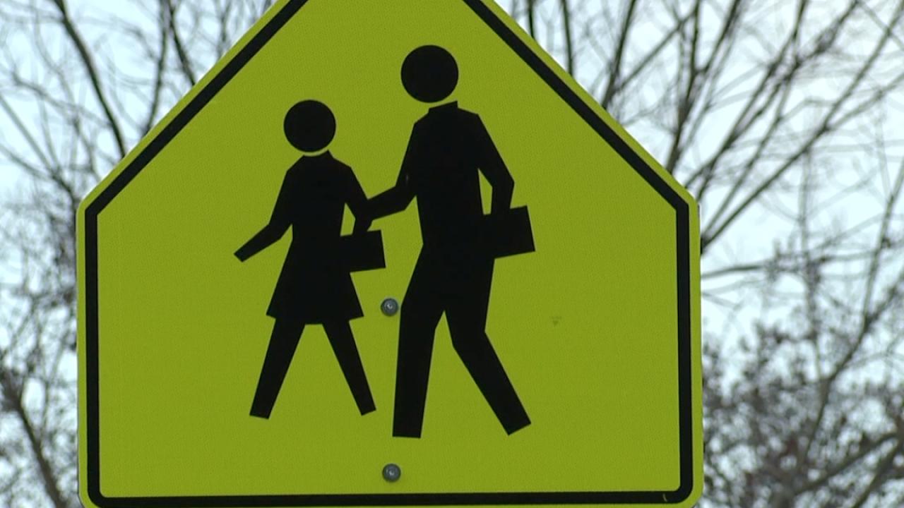 CLE schools to lose $16M in Ohio COVID-19 budget cuts