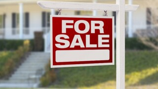 WPTV-FOR-SALE-SIGN.jpg