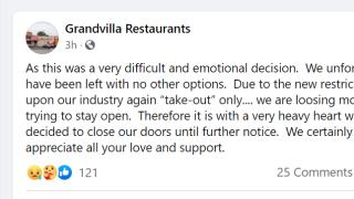 Grandvilla-Restaurants-Facebook-post-screenshot-November-25-2020.png