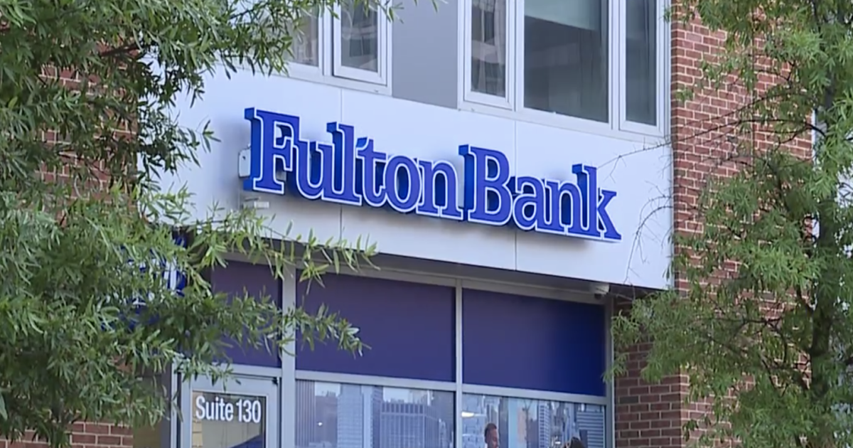 Fulton Bank opens new financial center in East Baltimore
