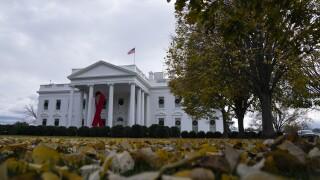 Trump threatens to veto defense bill over social media protections
