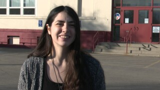 East Helena welcomes new council member after election found no winner