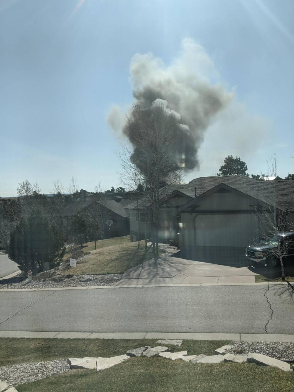042020 brian johnson smoke.jpg
