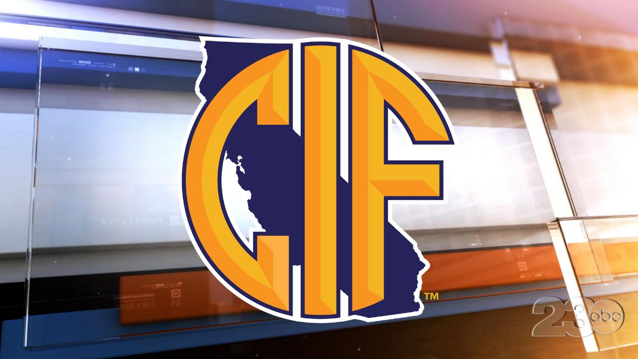 California Interscholastic Federation (CIF)