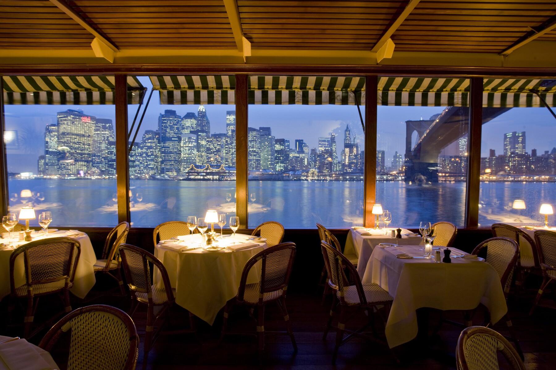 The River Cafe Brooklyn New York.jpg