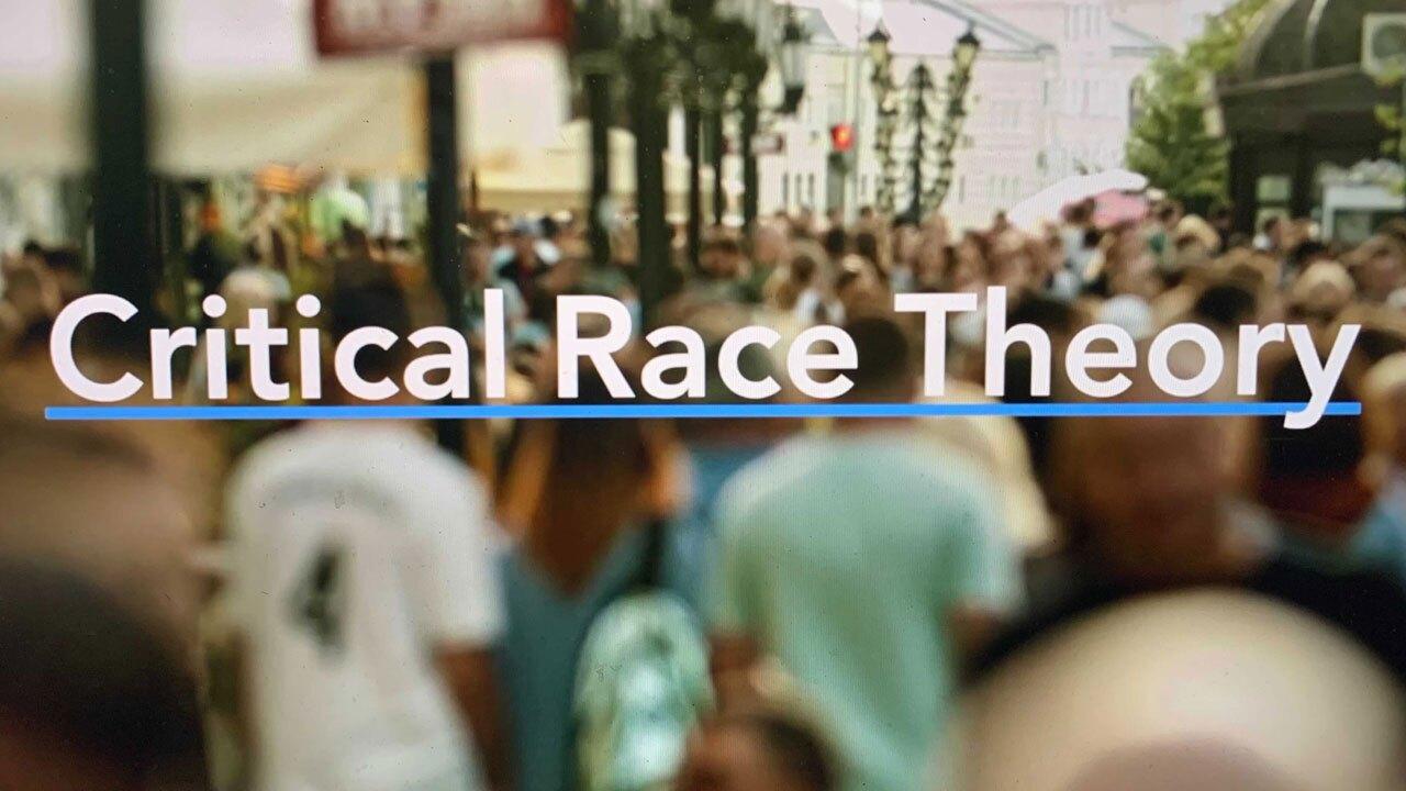 Critical-Race-Theory-WFTS-HILL.jpg