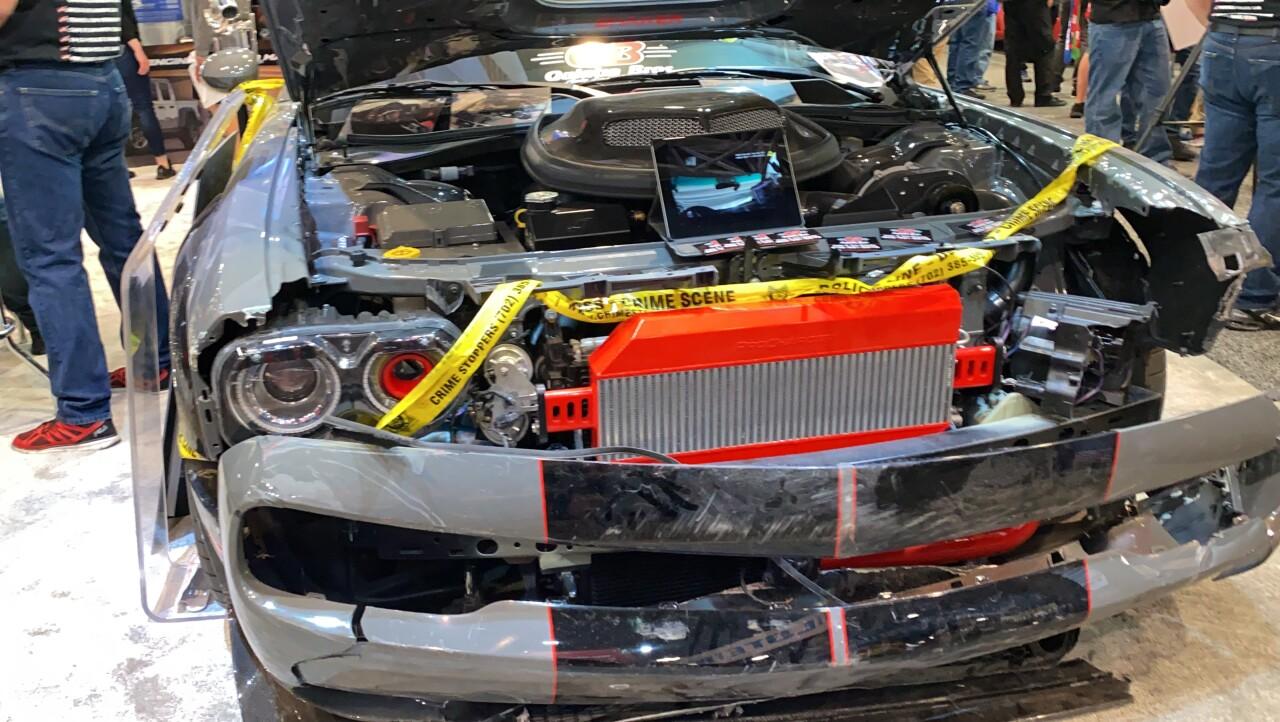 SEMA CRIME CAR.jpeg