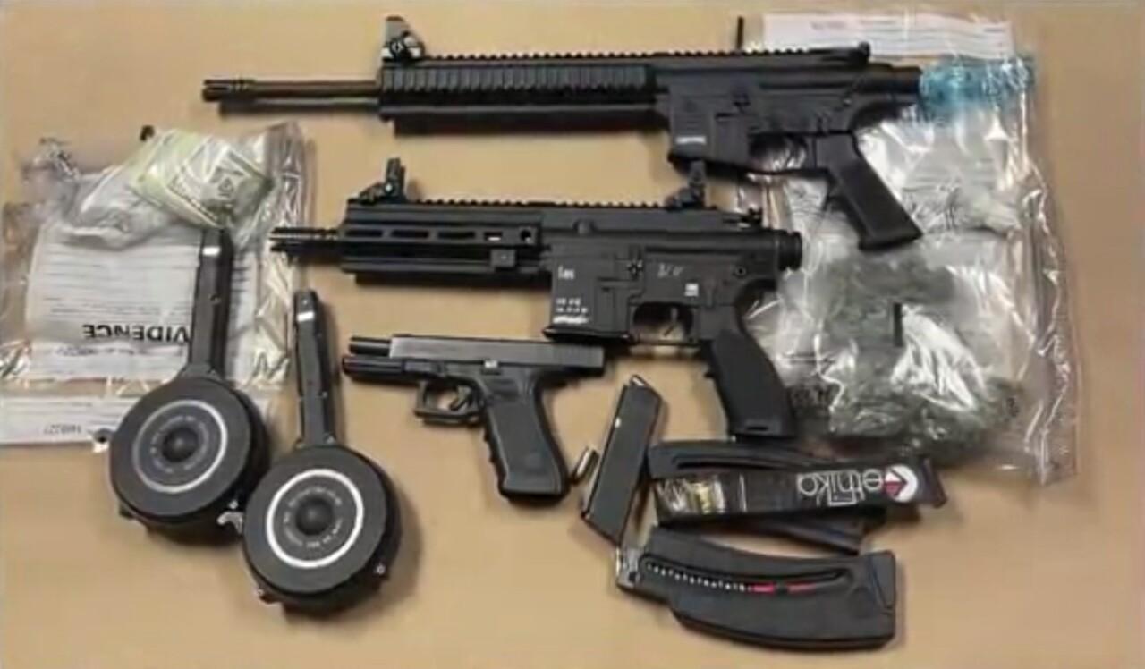 Petersburg guns.jpg