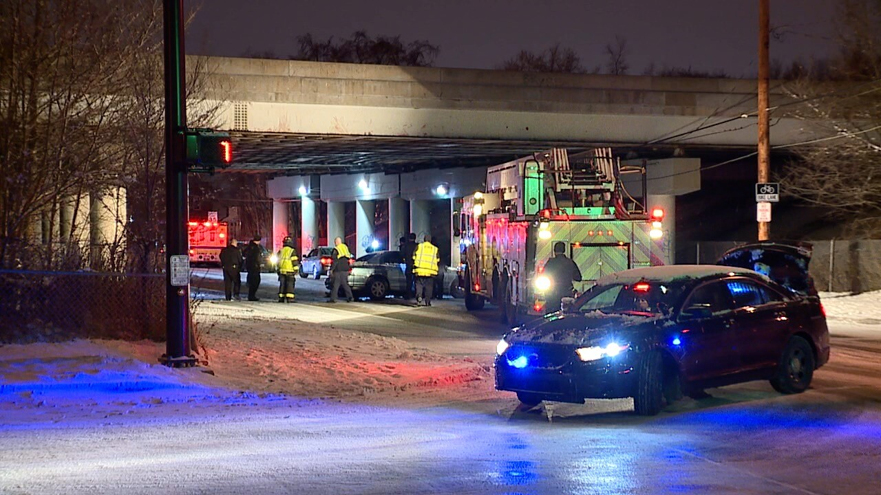 Fulton Ave fatal.jpg