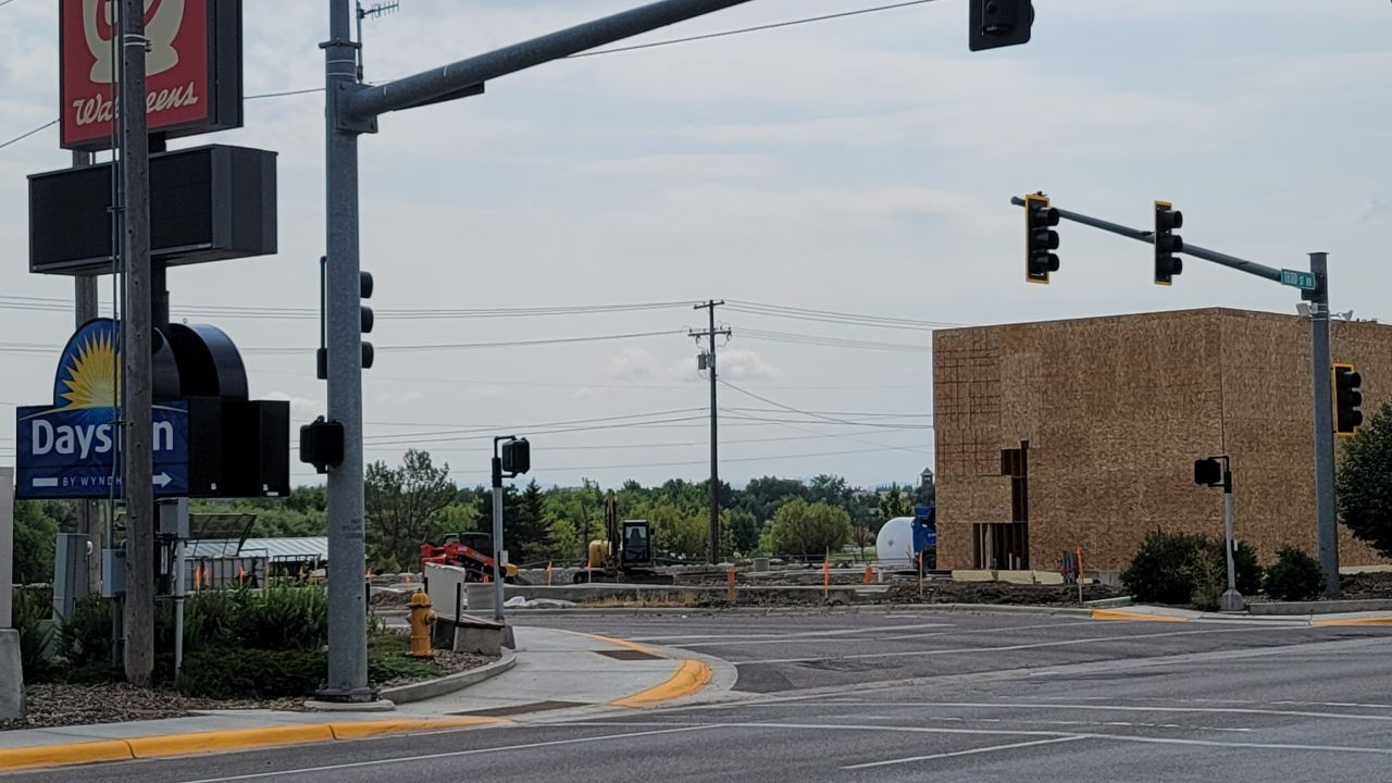 New businesses opening soon in Great Falls