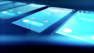 scam-generic-phones